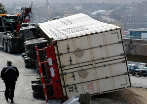 truck accident lawyers texas corpus christi
